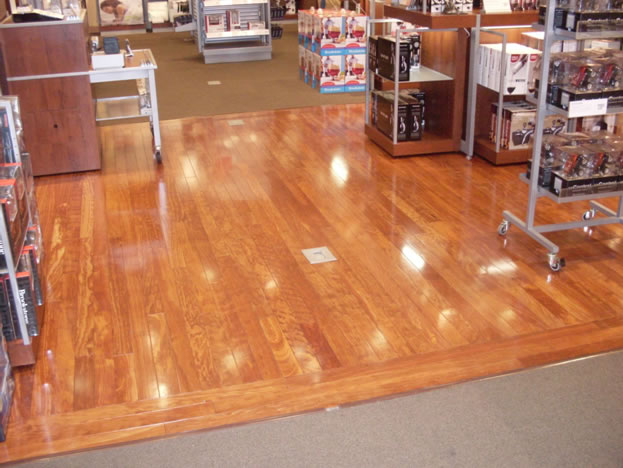 Ms Floor Refinishing Tile Refinishing We Refinish Laminate